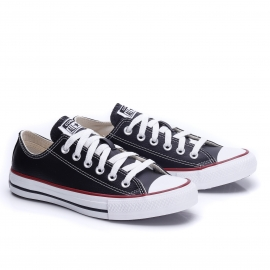 Tênis All Star Courino Converse Unissex