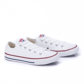 Tênis All Star Converse Unissex