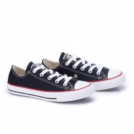 Tênis All Star Converse Core Ox Unissex