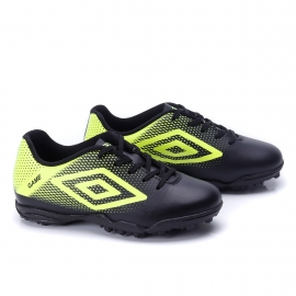 Chuteira Society Umbro Masculina Game Jr