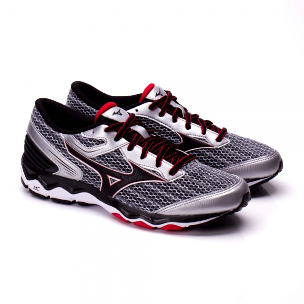 mizuno mens running shoes size 11 youtube peru sport 78